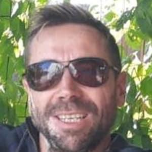 Adrian Cinca