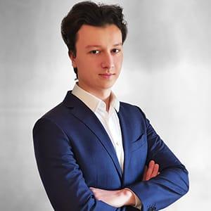 Serban Timofte