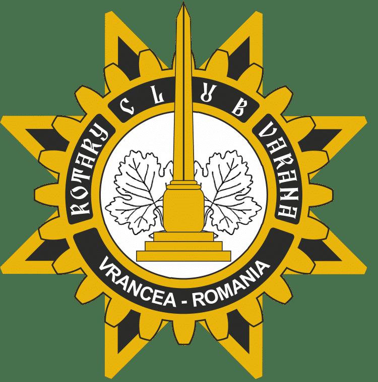 logo Rotary VARANA 1